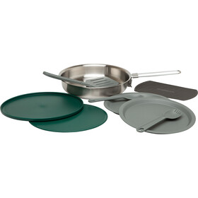 Stanley Outdoor Set de casserole